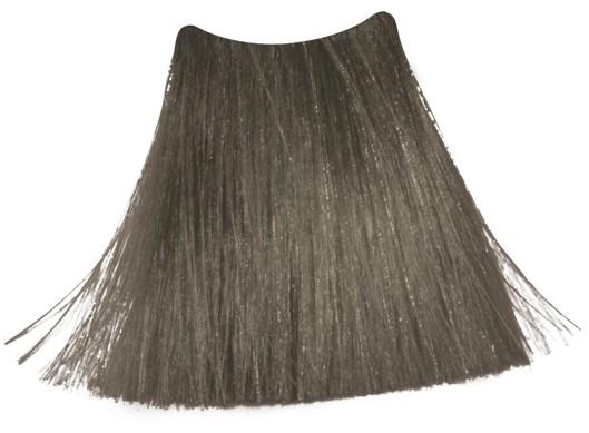 Купить KEEN 8.31 краска для волос, золотисто-пепельный блондин / Blonde Gold-Asch COLOUR CREAM 100 мл