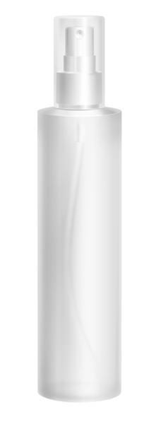 RuNail Емкость с распылителем 120 мл от Галерея Косметики
