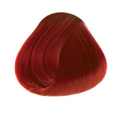 Купить CONCEPT 0.4 крем-краска для перманентного окрашивания и тонирования волос, медный микстон / PROFY TOUCH Green Mixtone 60 мл, Золотистый и медный