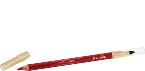 "BABOR ������ ��� ��� 06 ������������ ������� ""����� ��������"" / Maxi Definition Lip Liner 1��"