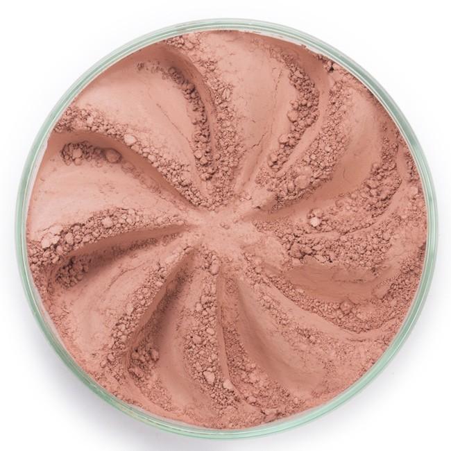 ERA MINERALS Румяна минеральные 116 / Mineral Blush, Matte 2,5 грРумяна<br>Румяна и бронзер изготовлены из натуральных минеральных пигментов, которые легко смешиваются, обеспечивают стойкий макияж и подходят для всех типов кожи, в том числе для чувствительной и проблемной. Мягкие шелковистые оттенки подчеркивают естественный цвет кожи, делая ее здоровой и юной. Нежные и невесомые румяна и бронзер помогут вам создать макияж желаемого оттенка. Выберите подходящие для вас формулы румян, чтобы придать вашим щекам блестящий цвет и мягкий тон, а также оттенок бронзера, чтобы достигнуть легкого золотистого сияния или глубокого равномерного загара вашей кожи. Способ применения: Поместите небольшое количество Минеральных Румян в крышку от контейнера или на Палитру для косметики.&amp;nbsp; Используя одну из наших Кистей для румян или кистей для контурирования, наберите средство верхушкой сухой кисти и стряхните излишки.&amp;nbsp; Легкими штрихами нанесите на выпуклую часть щек, распределяя к вискам и растушевывая.&amp;nbsp; Для получения желаемого цвета наносите слоями.&amp;nbsp; Если вы используете пробные образцы, будет удобней, если насыпать небольшое количество Минеральных Румян на Палитру для косметики или небольшую тарелочку, чтобы было проще заполнить ворсинки кисти.<br><br>Объем: 2,5 гр