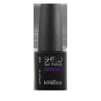 Купить со скидкой KINETICS 327S гель-лак для ногтей / SHIELD TRUE Beauty 11 мл