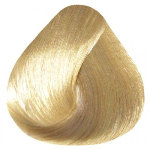 Купить ESTEL PROFESSIONAL 10/17 краска для волос / DE LUXE SENSE 60 мл