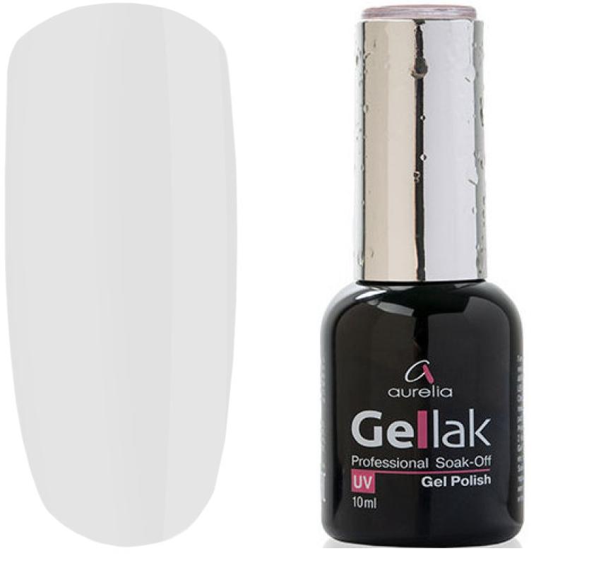 AURELIA 54 гель-лак для ногтей / GELLAK 10 мл