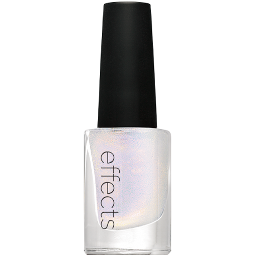 """CND 561 ��� ��� ������ """"Sapphire Sparkle"""" / EFFECTS 9,8��"""