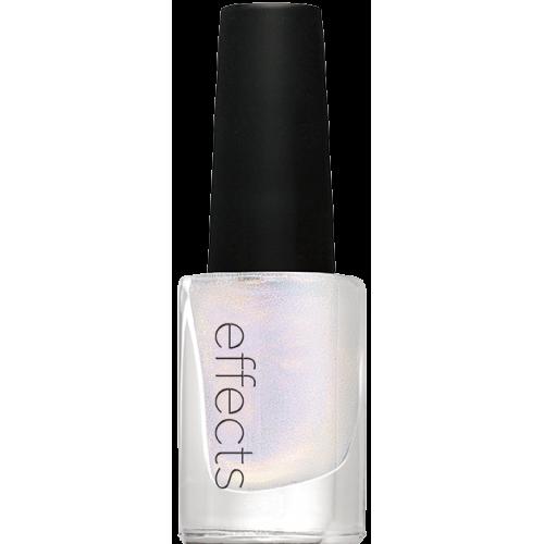 CND 561 лак для ногтей / Sapphire Sparkle EFFECTS 9,8 мл cnd лак маникюрный 502 cnd cnd 502 20502 9 мл