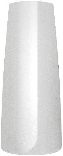 AURELIA 728 лак для ногтей / PROFESSIONAL 13млЛаки<br>Aurelia Professional &amp;mdash; лаки профессионального качества и эксклюзивных цветов на основе инновационных пигментов последнего поколения, часто обновляемые в соответствии с модными тенденциями сезона. Способ применения: Нанесите лак для ногтей, равномерно распределив по всей ногтевой пластине. Лак можно наносить на чистые ногти, но для более стойкого эффекта рекомендуется использовать базовое и верхнее покрытия.<br><br>Цвет: Белые<br>Объем: 13<br>Виды лака: Глянцевые