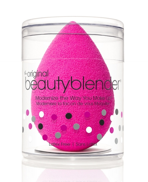 BEAUTYBLENDER Спонж для макияжа / Beautyblender Original