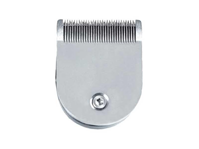 HAIRWAY Нож Hairway для окантовки (к машинкам 02036,02037 ) стайлер hairway hairstyle 04108