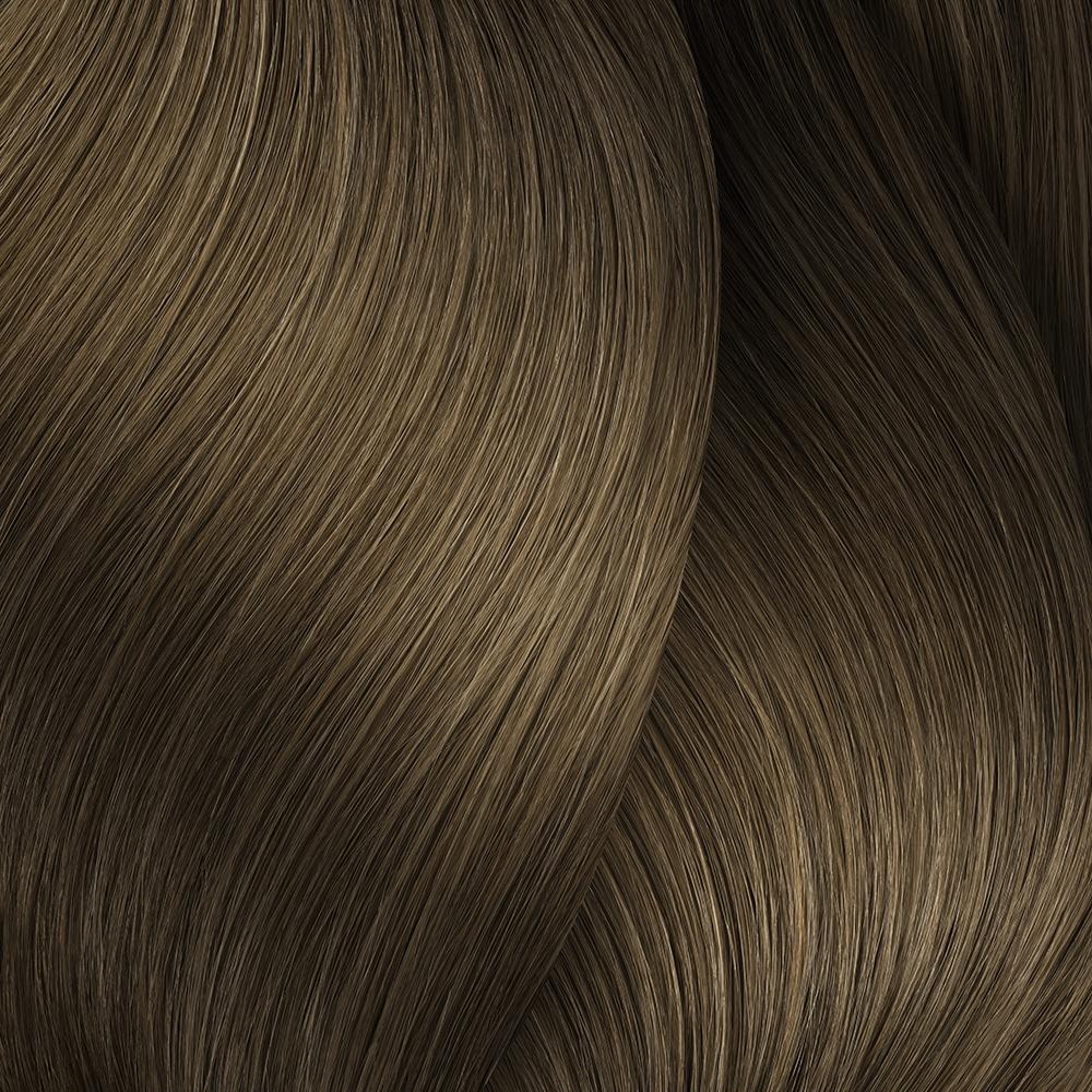 L'OREAL PROFESSIONNEL 8.0 краска для волос / ИНОА ODS2 60 г LOREAL PROFESSIONNEL