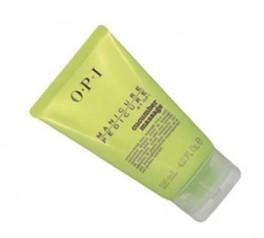 OPI Лосьон массажный Огурец / Manicure-Pedicure Cucumber Lotion 250млЛосьоны<br>Сочетание растительных экстрактов, витаминов, смягчающих свойств огурца и антиоксидантных свойств ананаса. Обеспечивает идеальное скольжение при СПА-массаже, не делая кожу жирной. При этом является превосходным увлажнителем. Скрабы и лосьоны с ароматами кофе и чая для мягкой, шелковой кожи рук и ног! Продукция из линии &amp;laquo;Маникюр и Педикюр&amp;raquo; от OPI Кофе и Чай обогащена натуральными смягчающими веществами и эффективными растительными экстрактами. Способ применения: Нанести на кожу рук, дать впитаться.<br><br>Объем: 250<br>Вид средства для тела: Массажный