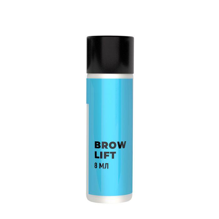 Купить IINNOVATOR COSMETICS Состав для долговременной укладки бровей / BROW LIFT #1 8 мл
