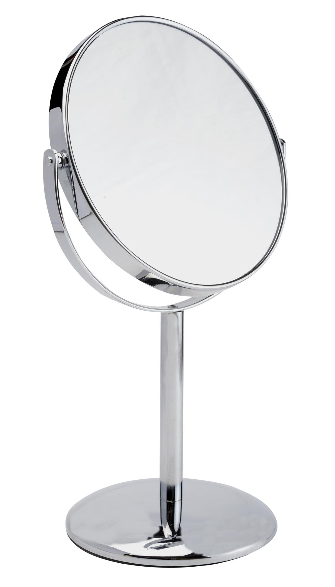 GEZATONE Зеркало косметологическое LM874 фото