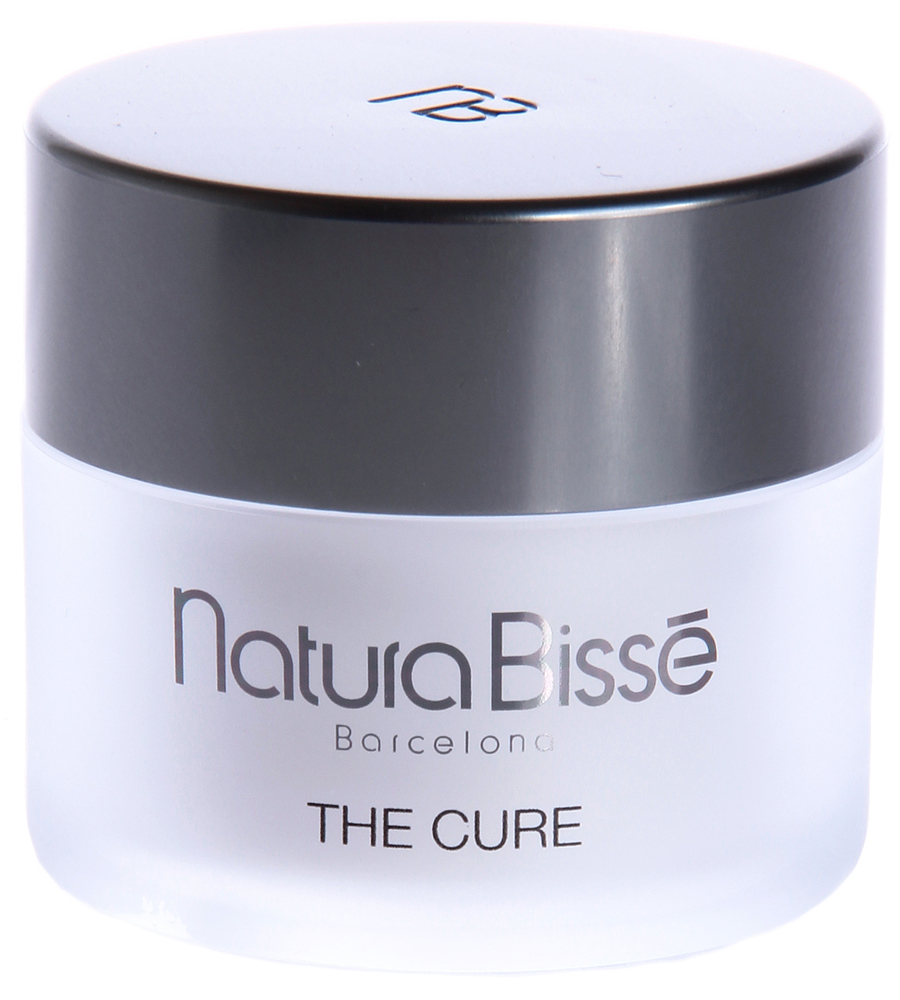 NATURA BISSE ����-���������� / THE CURE 50��