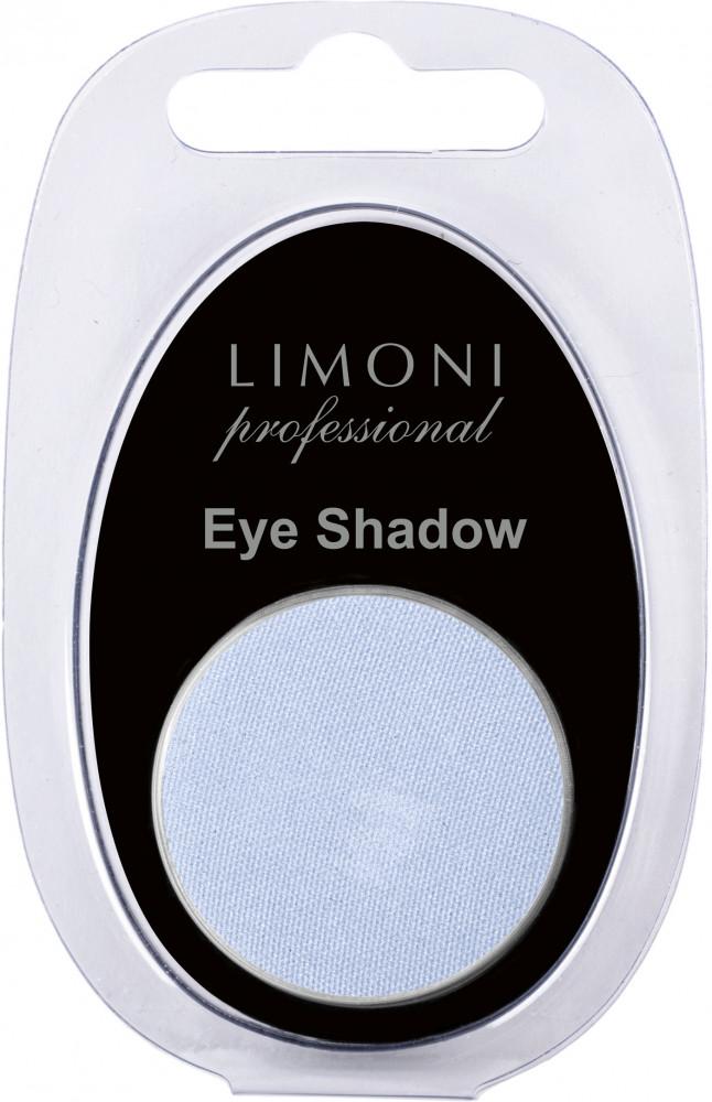 LIMONI Тени для век 22 / Eye-Shadow