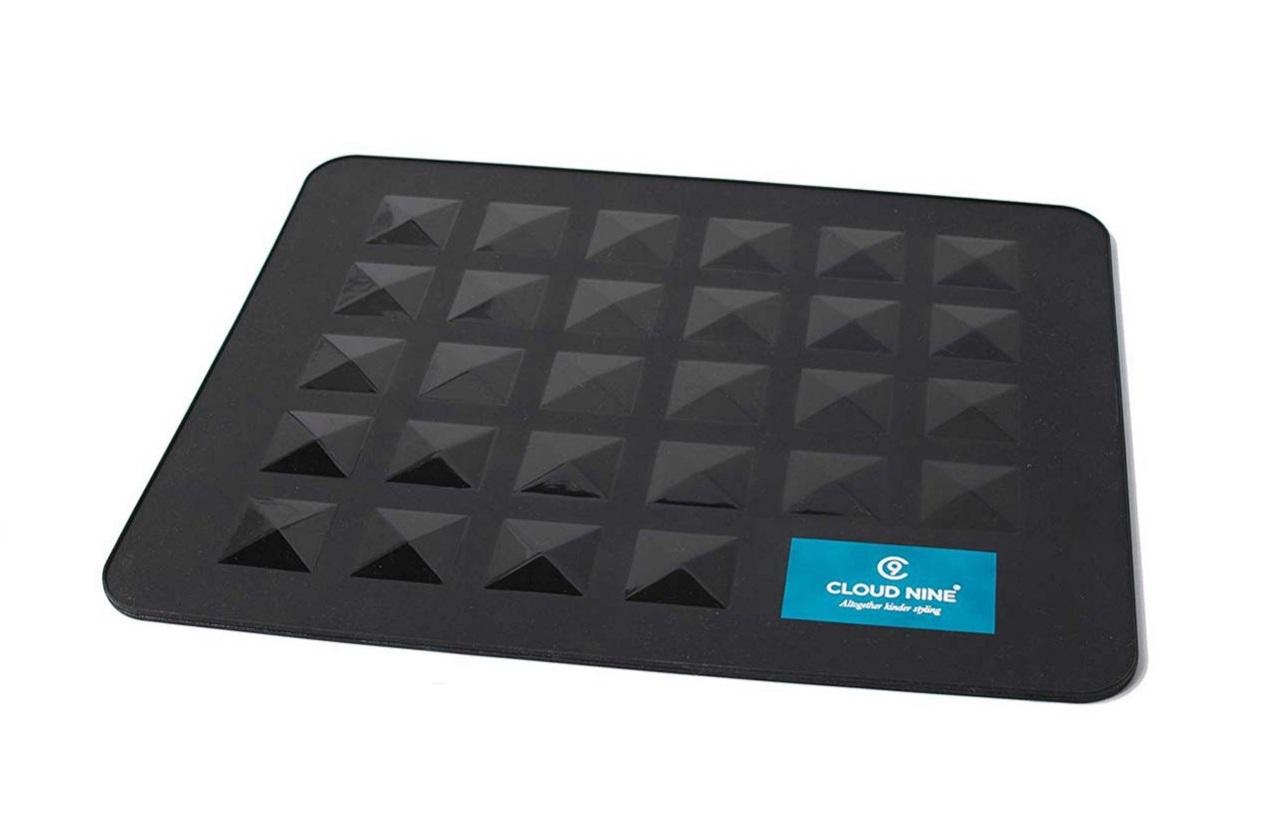 Купить Cloud Nine Коврик Термозащитный Для Инструментов (Каучук) / Luxury Rubber Mat