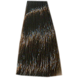 HAIR COMPANY 6.3 краска для волос / HAIR LIGHT CREMA COLORANTE 100 мл - Краски