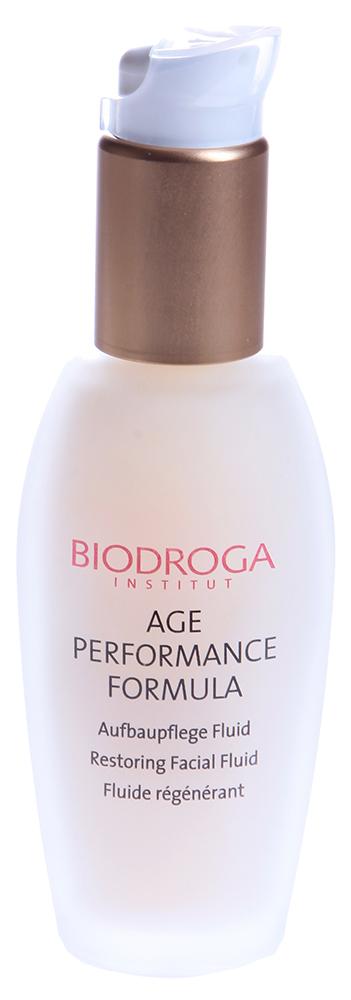BIODROGA SYSTEMS ����� ����������������� ��� ������ ���� / AGE PERFORMANCE FORMULA 30�� (�)