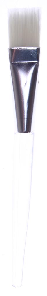 ЧИСТОВЬЕ Кисть  5 косметическая для масок (мягкий ворс)Кисти<br>Кисть  5. Косметологическая для нанесения масок &amp;#40;мягкий ворс&amp;#41;.<br>