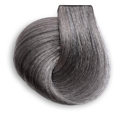 Купить OLLIN PROFESSIONAL 8/81 крем-краска перманентная для волос / OLLIN COLOR Platinum Collection 100 мл