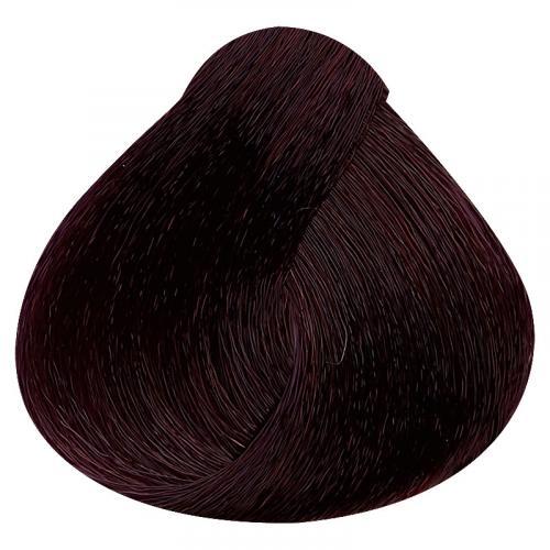 Купить BRELIL PROFESSIONAL 5.77 краска для волос, ярко-фиолетовый русый / COLORIANNE CLASSIC 100 мл
