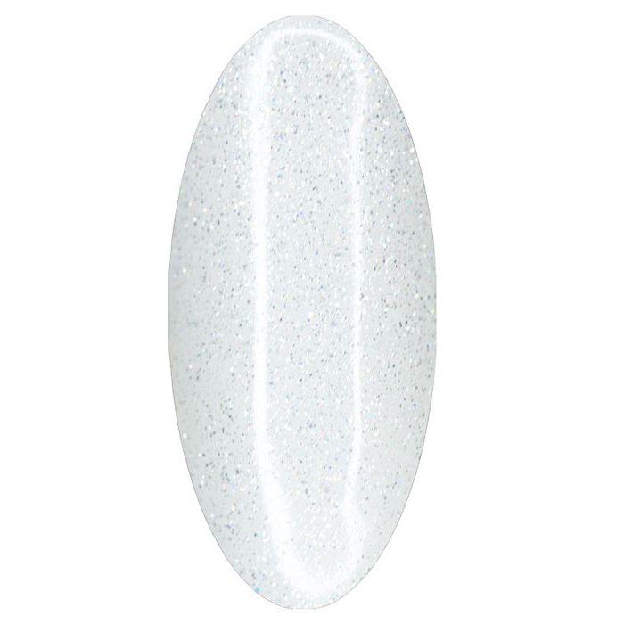 Купить IRISK PROFESSIONAL 335 гель-лак для ногтей, Воздух / Zodiak IRISK, 10 г, Белые