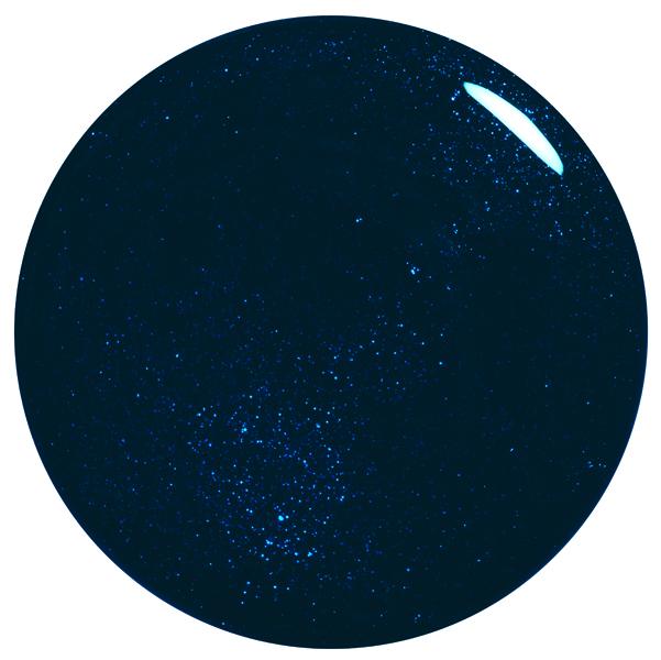 ORLY Лак для ногтей Star Of Bombay 688 / ORLY 18 мл орли средство от несовершенств ногтей orly 18 мл