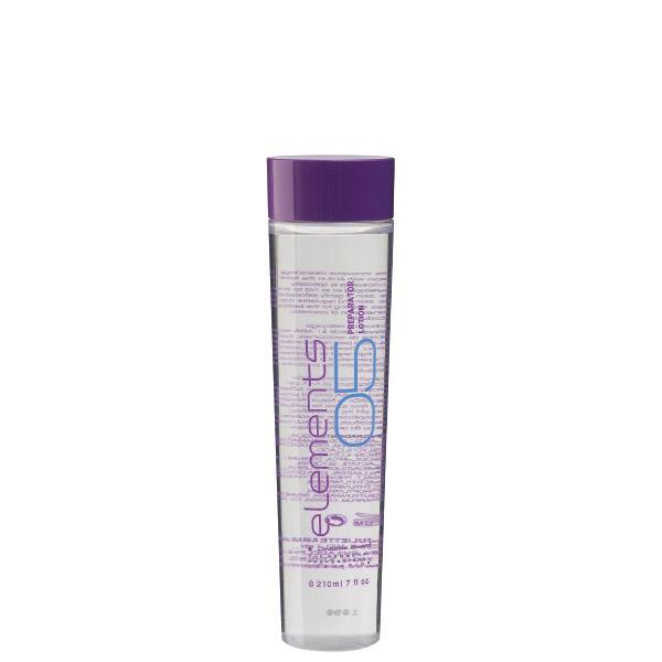 JULIETTE ARMAND Лосьон очищающий с АНА кислотами для всех типов кожи / PREPARATOR LOTION 210млЛосьоны<br>Рекомендуется для всех типов кожи. Особенно рекомендуется до аппликации масок, нанесения сывороток. Лосьон обеспечивает поддержание естественного баланса кожи. Оптимизирует показатель рН кожи, что способствует более быстрой и глубокой пенетрации активных составляющих последующих препаратов. Экстракт амамелиды с высоким содержанием флавоноидов, уменьшает проницаемость сосудов, укрепляет сосудистую стенку. Результат: глубоко очищает кожу, нивелирует избыток кожного сала, выравнивает и улучшает цвет кожи. Активные ингредиенты: содержит Cleansing Complex , молочная и гликолевая кислоты (5%), экстракт амамелиды (вазоконстриктор, астрингент), Iramoist LGS   (увлажняющий комплекс), бисаболол. Состав: Aqua, Lactic Acid, Glycolic Acid, Polysorbate 80, Stearyl Acetate, Oleyl Acetate, Cetyl Acetate, Acetylated Lanolin Alcohol, Glycerin, Sodium Pca, Sodium Lactate, Ricinoleth-40, Ppg-26 Buteth-26, Peg-40 Hydrogenated Castor Oil, Sodium Hydroxide, Phenoxyethanol, Caprylyl Glycol, Imidazolidinyl Urea, Ethylhexylglycerin, Allantoin, Edta Disodium Salt, Parfum, Bisabolol, Parfum. Противопоказания: не применять при повышенной чувствительности к АНА - кислотам. Не применять в летний период при склонности к повышенной пигментации. Способ применения: наносится при помощи ватных дисков.<br><br>Объем: 210 мл<br>Вид средства для лица: Очищающий