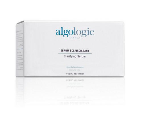 ALGOLOGIE ��������� ������������ 10*3��