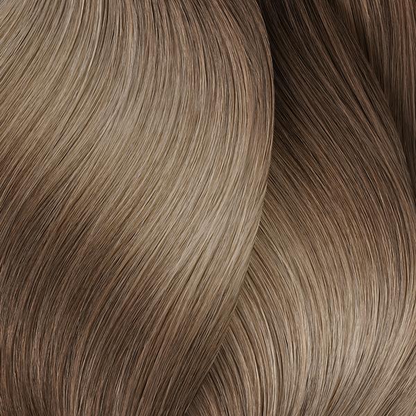 L'OREAL PROFESSIONNEL 9.12 краска для волос / ДИАЛАЙТ 50 мл фото