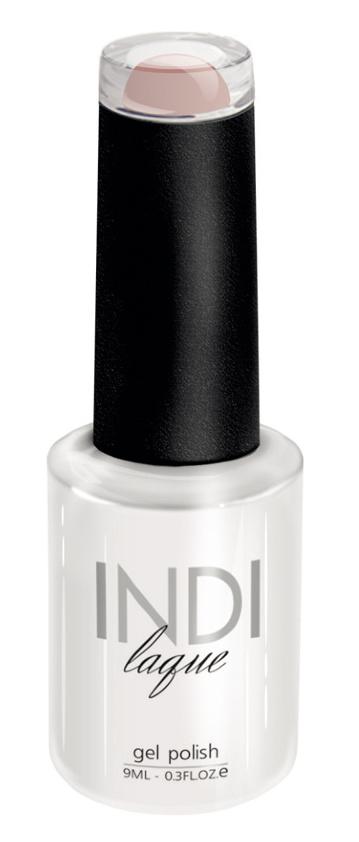 RuNail 4220 гель-лак для ногтей / INDI laque 9 мл, Коричневые  - Купить