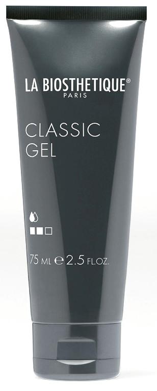 LA BIOSTHETIQUE Гель классический сильной фиксации / Classic Gel BASE 75 мл -  Гели