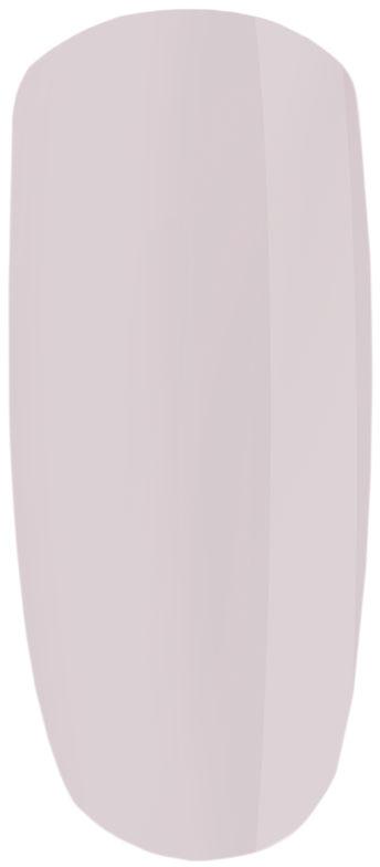AURELIA 38 гель-лак для ногтей / GELLAK, 10 мл -  Гель-лаки