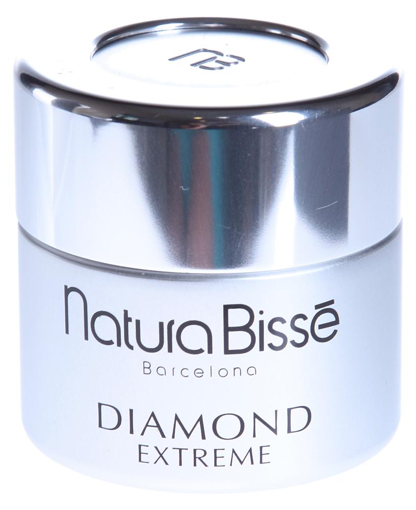 NATURA BISSE ���� ������������� ���-����������������� ��� ������������� ���������� ���� / Extreme DIAMOND 50��