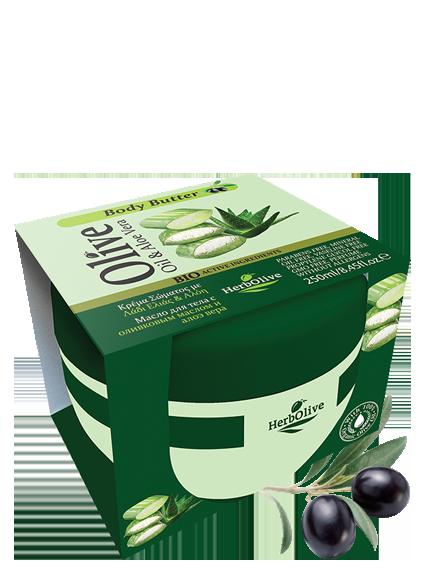 MADIS Масло для тела с алоэ-вера / HerbOlive 250млМасла<br>Масло для тела с алоэ-вера. Содержит пантенол. Увлажняет и тонизирует кожу, придавая ей бархатный вид. Активные ингредиенты: оливковое масло и пантенол, алоэ-вера. Способ применения: ежедневно.<br>