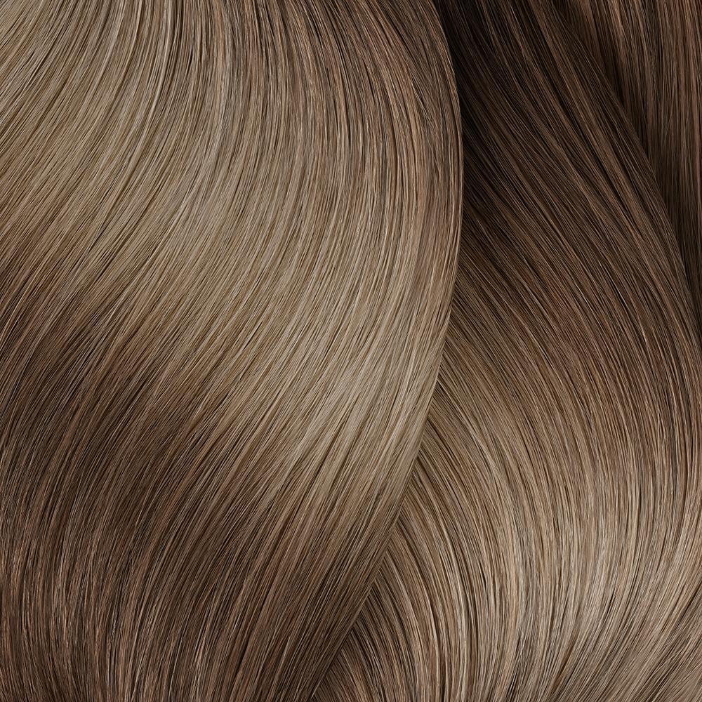 L'OREAL PROFESSIONNEL 9.12 краска для волос / ИНОА РЕЗИСТ 60 г фото