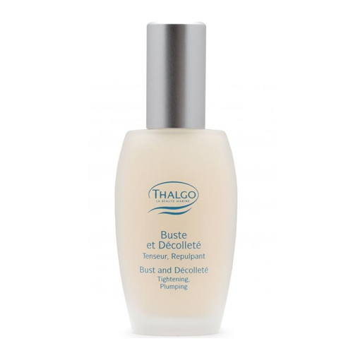 "THALGO ��������� ��� ����� ""����� � ������� ��������"" / Bust and Decollete 125��~"