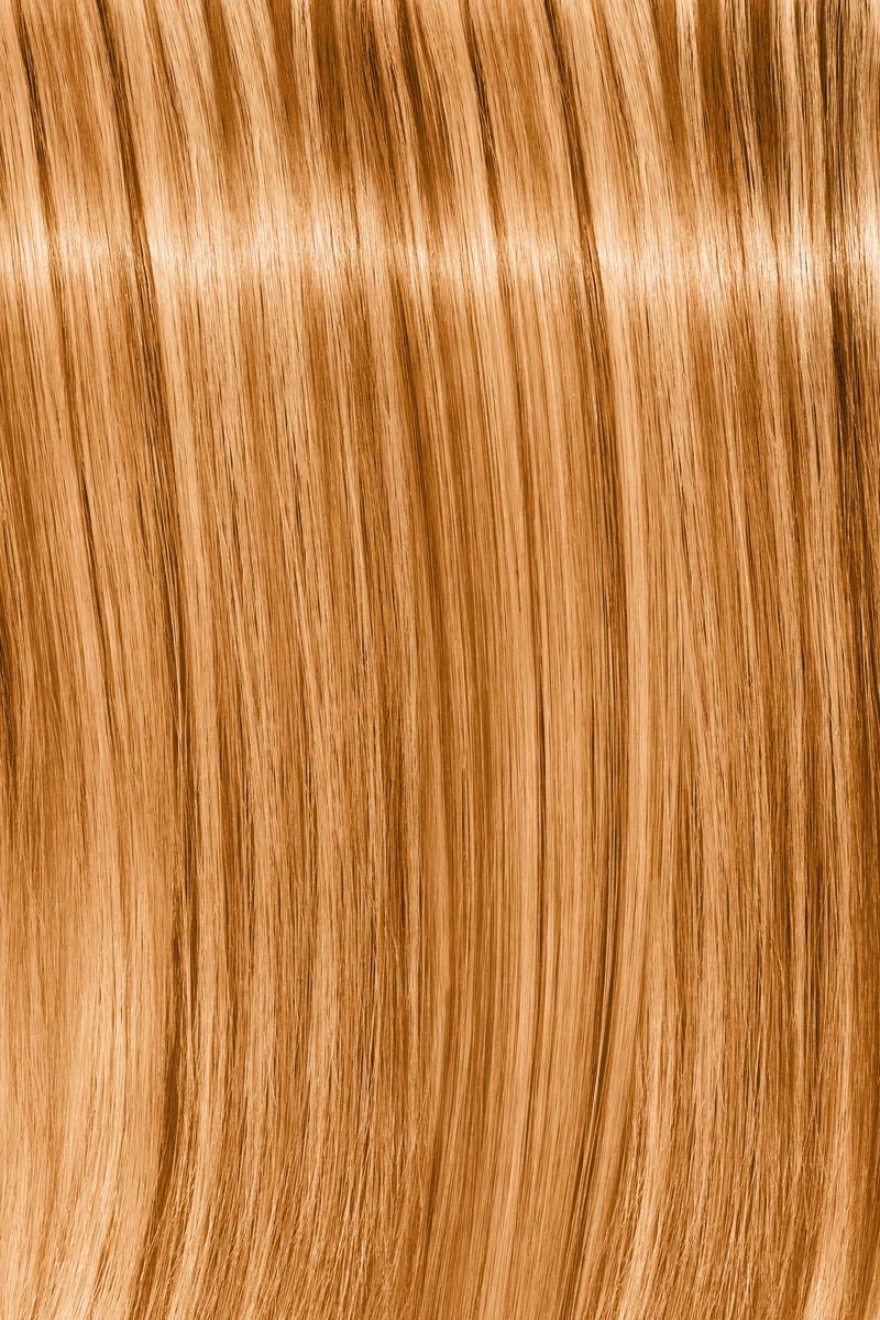 мелирование волос палитра фото пожелать, чтобы этом