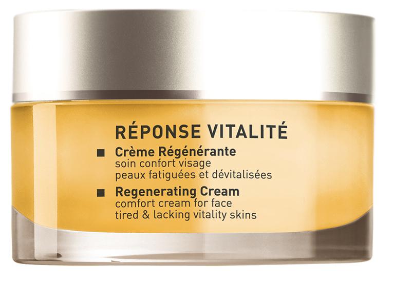 Купить MATIS Крем восстанавливающий регенерирующий с витаминным комплексом 50 мл