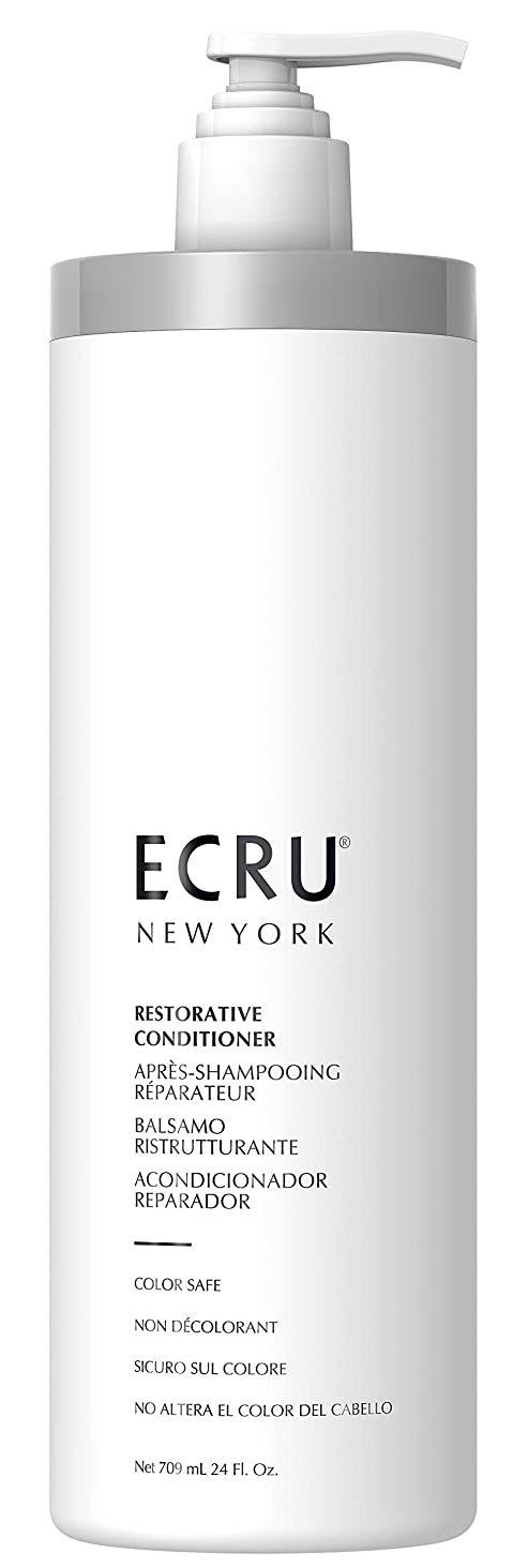 Купить ECRU New York Кондиционер восстанавливающий / Restorative Conditioner 709 мл
