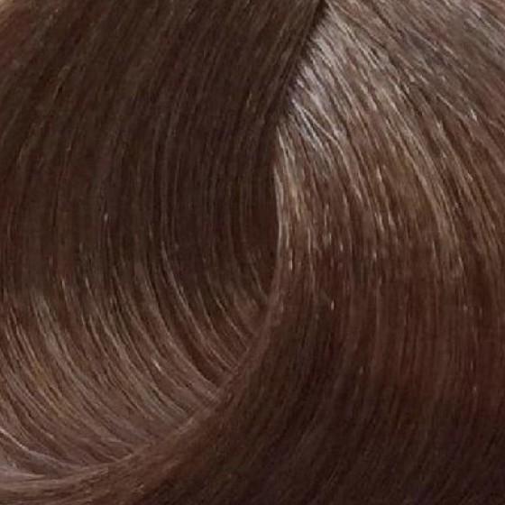 L'OREAL PROFESSIONNEL 8.21 краска для волос / МАЖИРЕЛЬ 50 мл фото