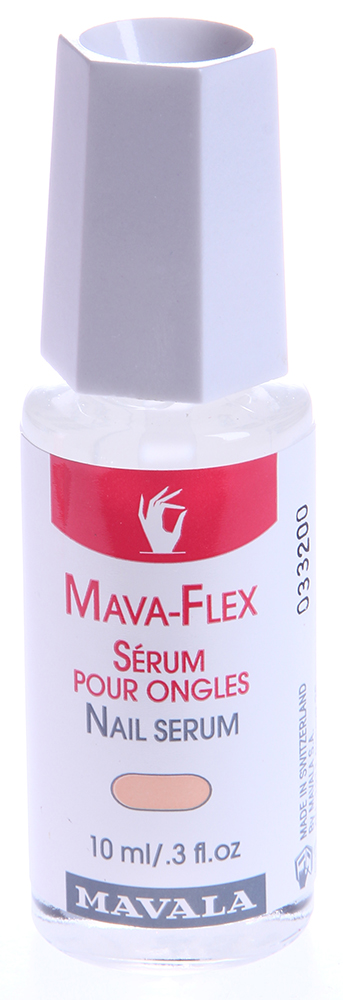 "MAVALA ��������� ����������� ��� ������ ""����-�����"" / Mava-Flex Serum 10��"