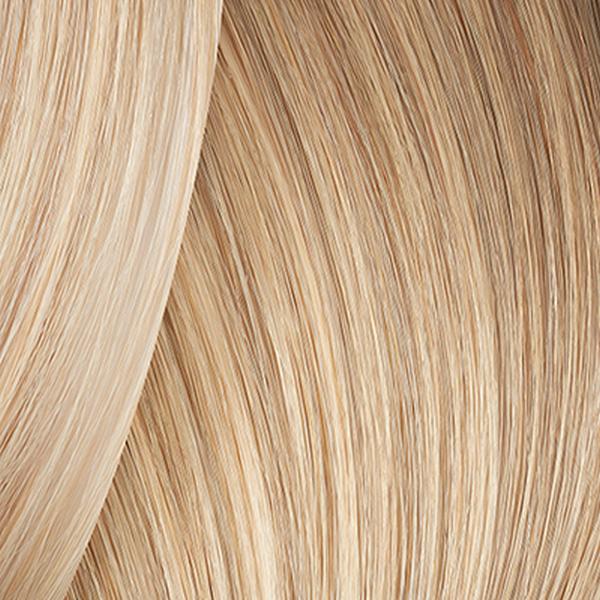 L'OREAL PROFESSIONNEL Краска суперосветляющая для волос, перламутровый / МАЖИРЕЛЬ ХАЙ ЛИФТ 50 мл купить в интернет-магазине косметики