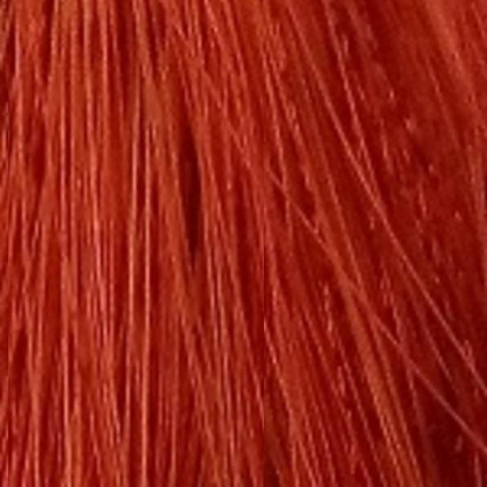 CUTRIN 6.454 крем-краска для волос брусника / AURORA 60 мл.
