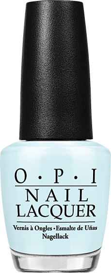 """OPI ��� ��� ������ """"Gelato on My Mind"""" / Venice Collection 15��"""