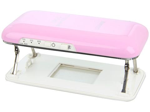 ORLY Аппарат электрический для формирования и сушки искусственных ногтей / SMARTLED LAMP