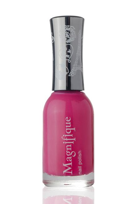 Купить AURELIA 59 лак для ногтей / MAGNIFIQUE 13 мл, Розовые