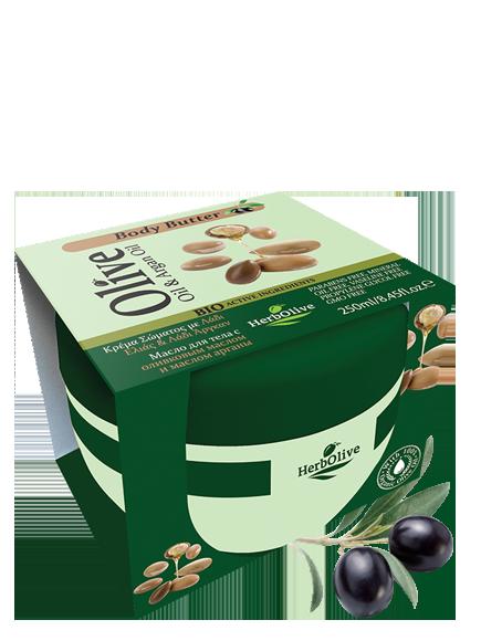 MADIS Масло для тела с арганой / HerbOlive 250млМасла<br>Масло для тела с арганой. Содержит пантенол. Увлажняет и тонизирует кожу, придавая ей бархатный вид. Активные ингредиенты: оливковое масло и пантенол. Способ применения: ежедневно.<br>