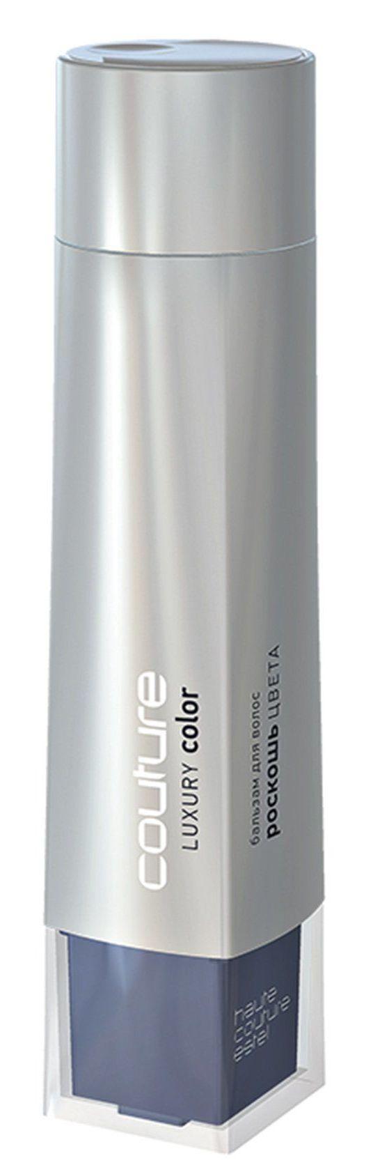 Купить ESTEL HAUTE COUTURE Бальзам для волос / LUXURY COLOR 200 мл