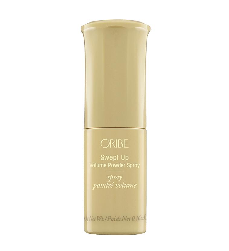 Купить ORIBE Спрей-пудра для сверх объема волос / Swept Up Volume Powder Spray 4, 5 г